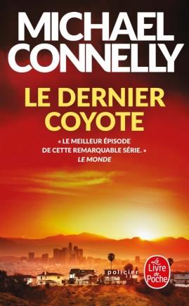 Le Dernier coyote