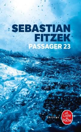 Passager 23