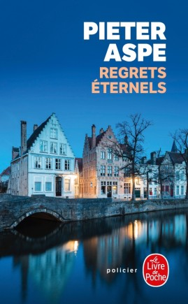 Regrets éternels