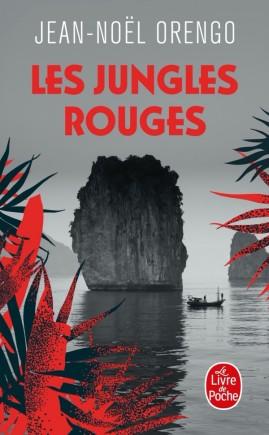 Les Jungles rouges