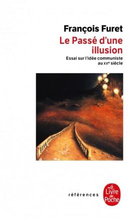 Le Passé d'une illusion
