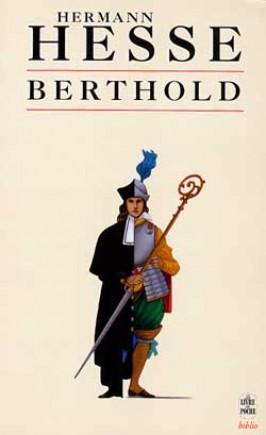 Berthold