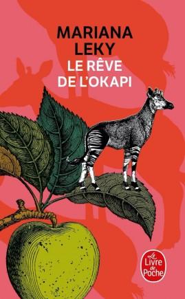 Le Rêve de l'Okapi