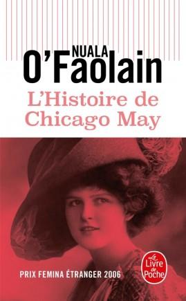 L'Histoire de Chicago May