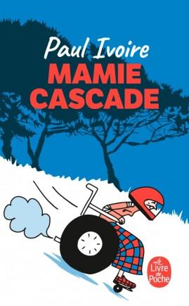 Mamie cascade