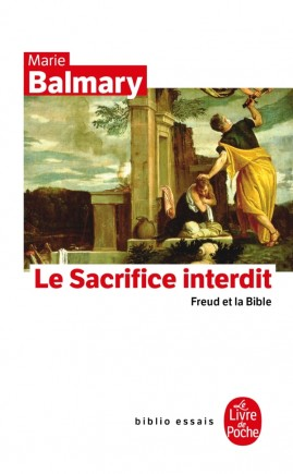 Le Sacrifice interdit