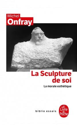La Sculpture de soi