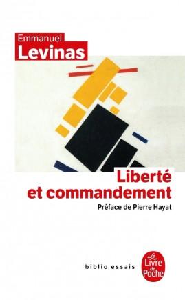 Liberté et commandement