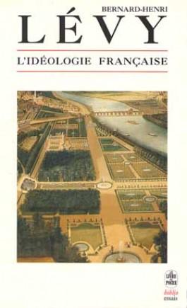 L'Idéologie française