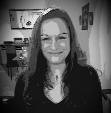 Portrait de Marie Anne R