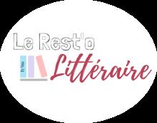 Portrait de Le Rest'o Littéraire